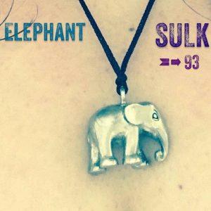 elephant_by_Sulk_93