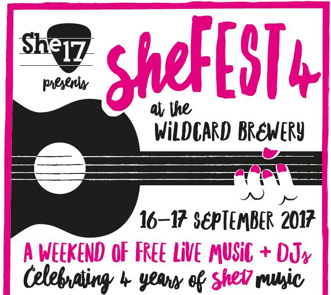 Shefest4FB