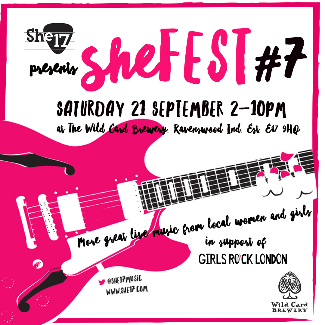 she17_shefest7_flyer